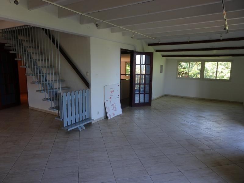 Vente maison / villa La possession 542000€ - Photo 10