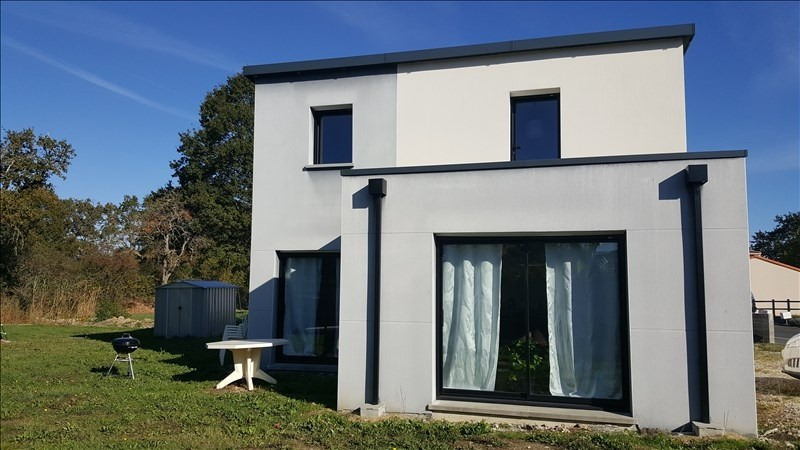 Vente maison / villa Clisson 270 000€ - Photo 1