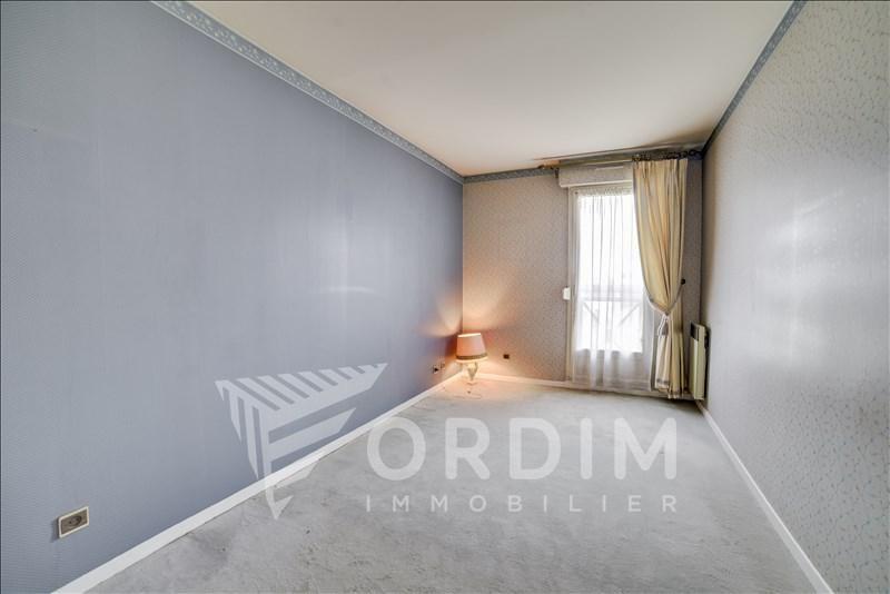 Vente appartement Auxerre 175000€ - Photo 5