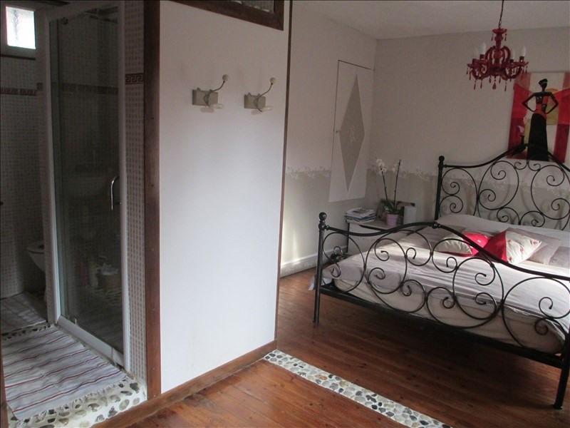 Vente maison / villa Cires les mello 269000€ - Photo 6