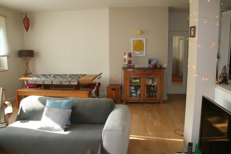 Vente appartement La celle-saint-cloud 390000€ - Photo 3
