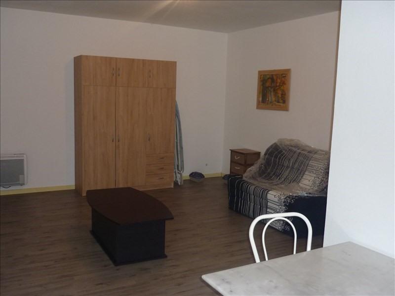 Vente immeuble Rochefort 159000€ - Photo 2