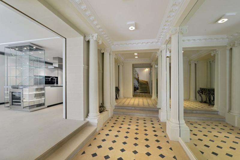Verkoop van prestige  herenhuis Neuilly-sur-seine 14900000€ - Foto 6
