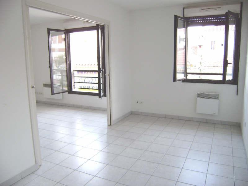 Vente appartement Salon de provence 157000€ - Photo 3