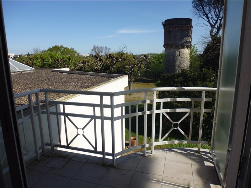 Vente appartement St benoit 74 000€ - Photo 2