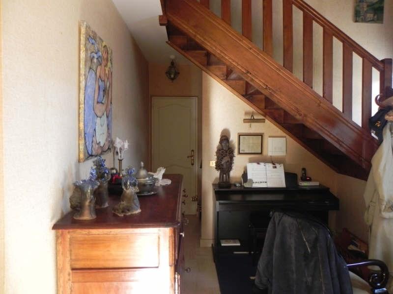 Vente maison / villa Perros guirec 515000€ - Photo 9