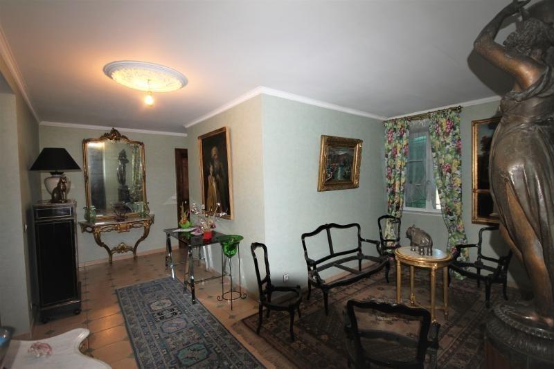 Sale house / villa Oloron ste marie 420000€ - Picture 6