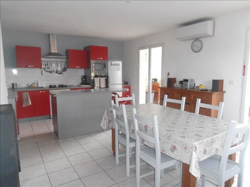 Vente maison / villa St benigne 131000€ - Photo 2