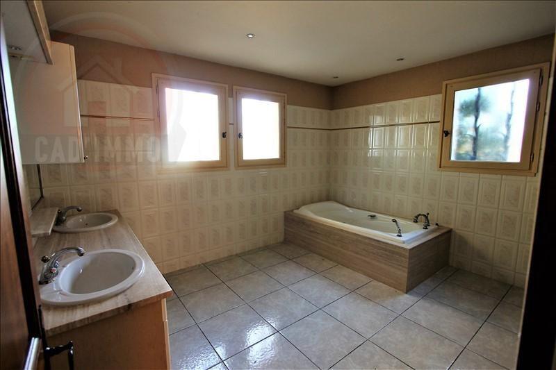 Vente maison / villa Gageac et rouillac 535000€ - Photo 4