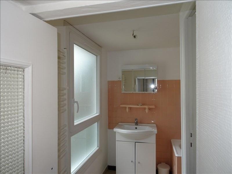 Location appartement Saint-brieuc 370€ CC - Photo 6