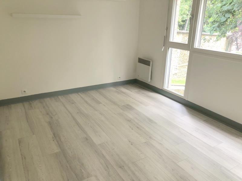 Location appartement St germain en laye 1644€ CC - Photo 8