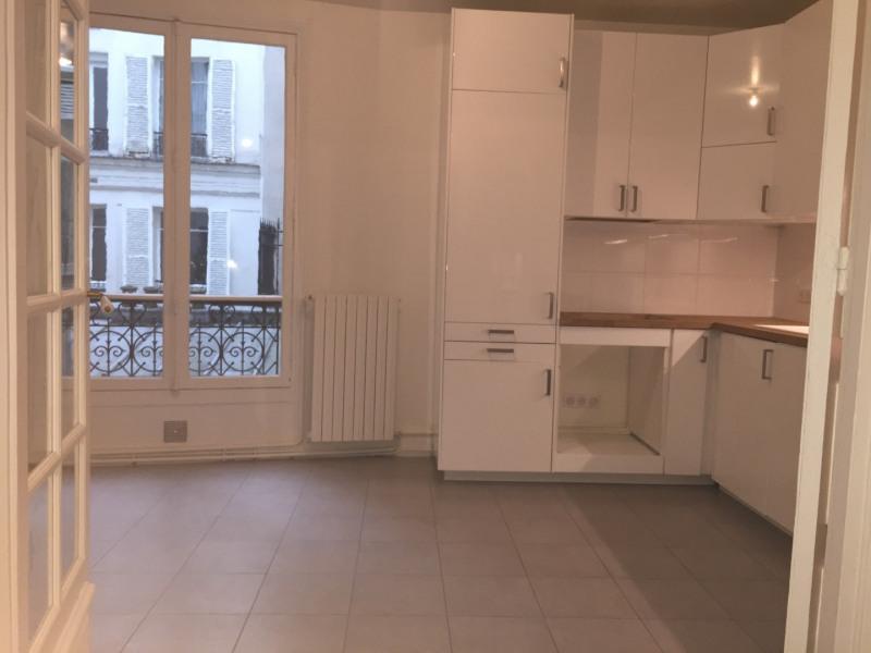 Location appartement Paris 8ème 2694€ CC - Photo 6