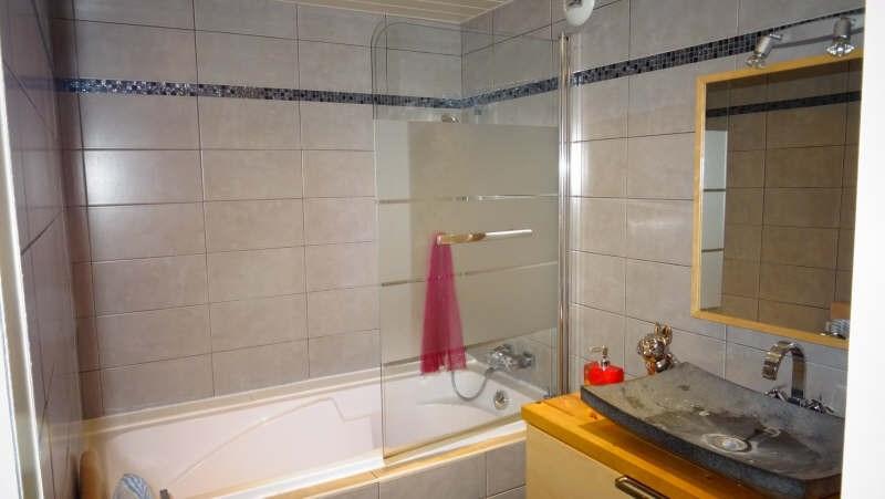 Vente appartement St brice sous foret 177000€ - Photo 4