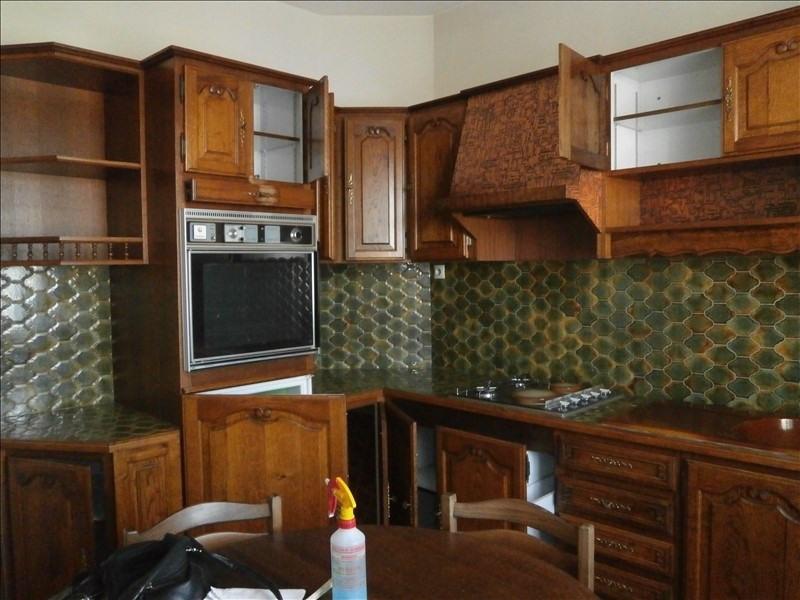 Vente maison / villa St nazaire 119780€ - Photo 5