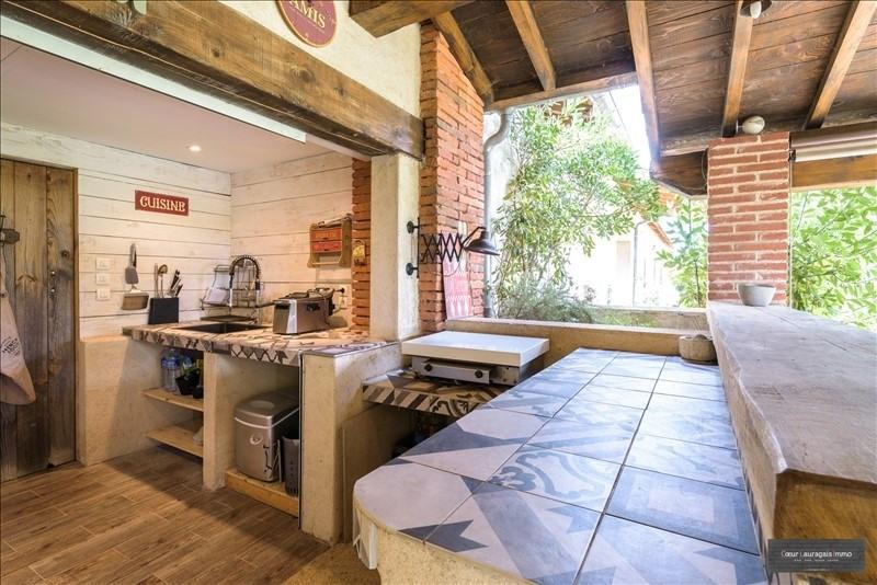 Sale house / villa Lanta 620000€ - Picture 8