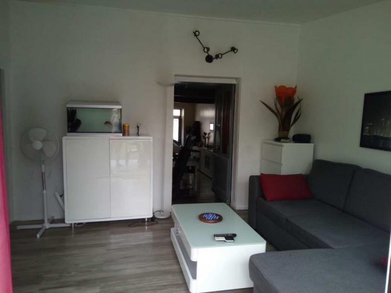 Vente maison / villa Carresse cassaber 97000€ - Photo 9