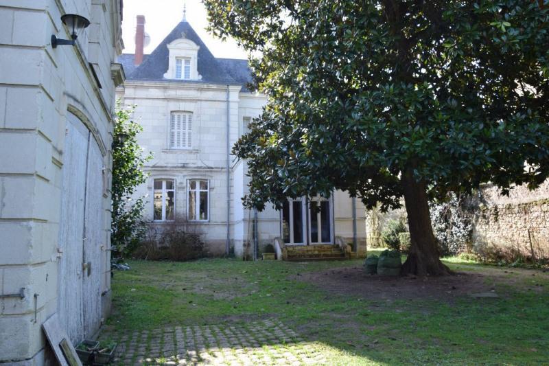 Vente maison / villa Longue jumelles 429500€ - Photo 1