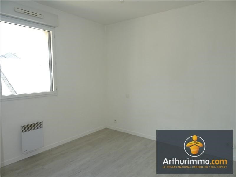 Location appartement St brieuc 435€ CC - Photo 6
