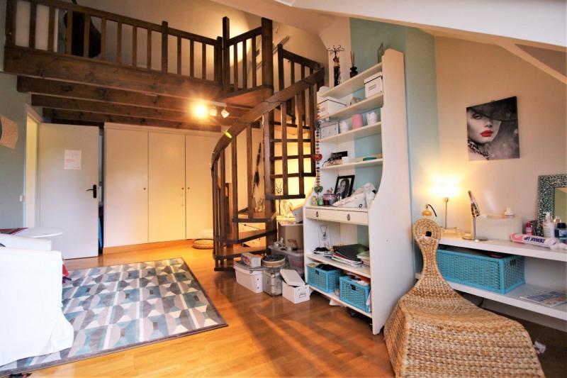 Vente maison / villa Montlignon 625000€ - Photo 5