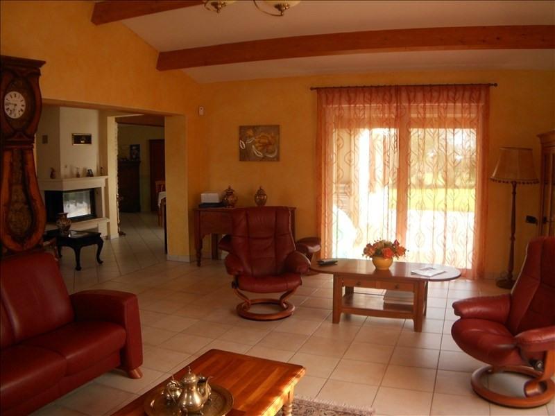 Vente maison / villa Sansais 282150€ - Photo 3