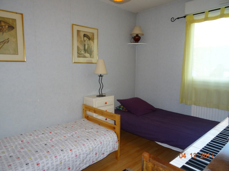 Vente appartement Bossey 315 000€ - Photo 5