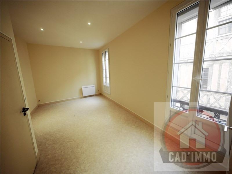 Rental apartment Bergerac 410€ CC - Picture 5