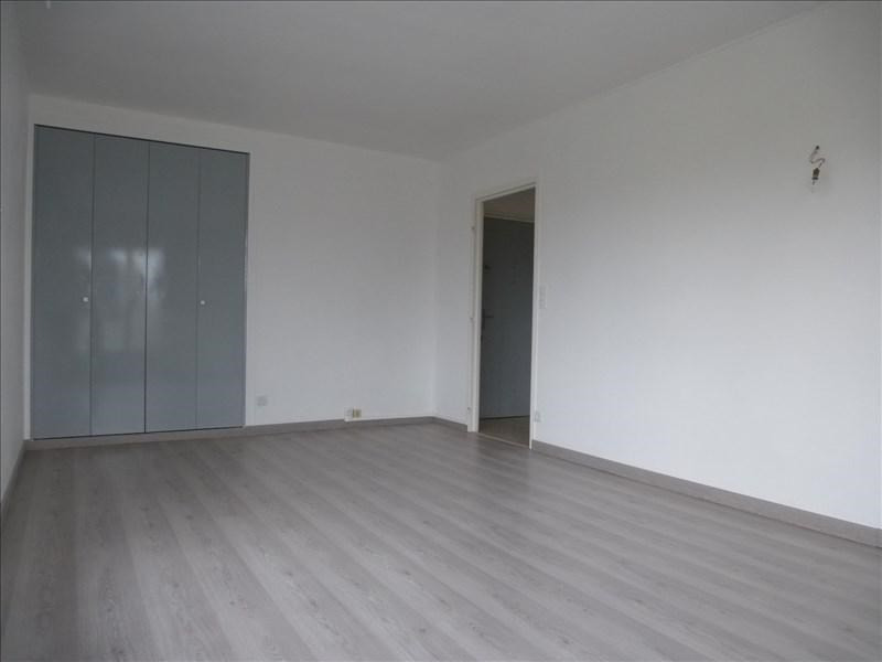 Location appartement Rambouillet 785€ CC - Photo 4