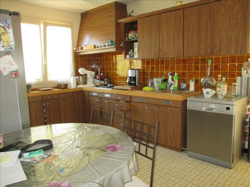 Vente maison / villa Pont de veyle 350000€ - Photo 3