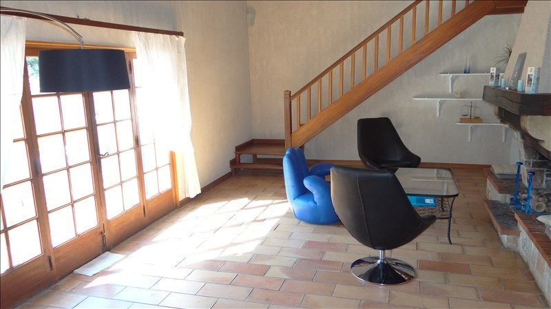 Deluxe sale house / villa Rayol canadel sur mer 755000€ - Picture 3