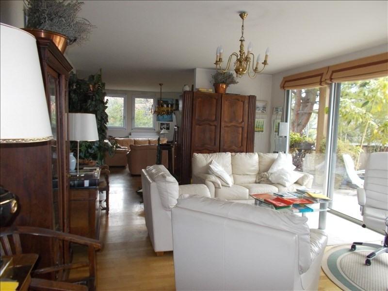 Immobile residenziali di prestigio appartamento Avignon extra muros 450000€ - Fotografia 3