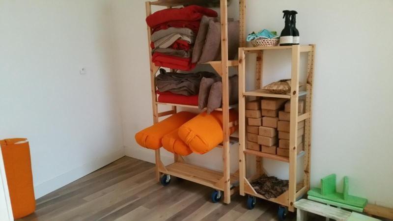 Vente appartement Lagny sur marne 152000€ - Photo 4