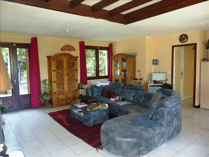 Vente maison / villa Proche de mazamet 255000€ - Photo 5