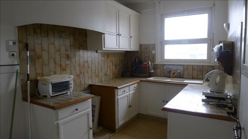 Vente appartement Orleans 162750€ - Photo 7