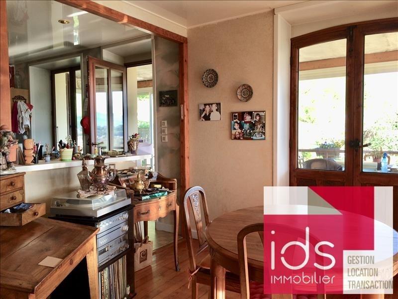 Vente appartement Challes les eaux 195000€ - Photo 3
