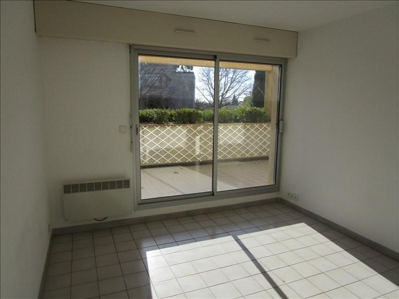 Rental apartment Nimes 595€ CC - Picture 3
