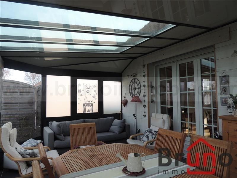 Verkoop  huis Rue 315000€ - Foto 5