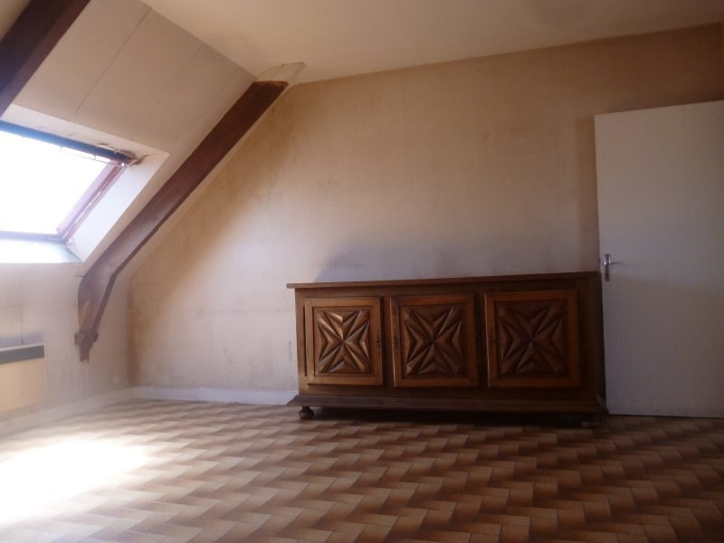 Sale apartment Etel 64 000€ - Picture 1