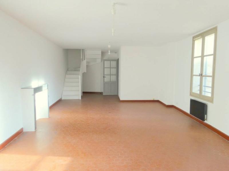Location appartement Avignon 850€ CC - Photo 2