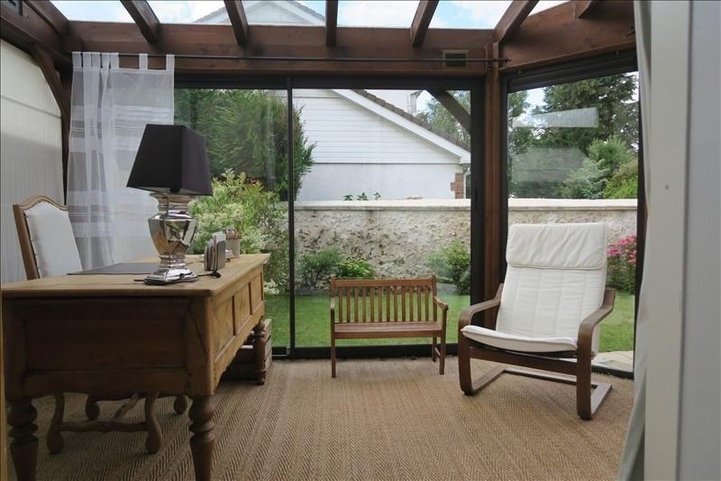 Sale house / villa Voisins le bretonneux 748000€ - Picture 7