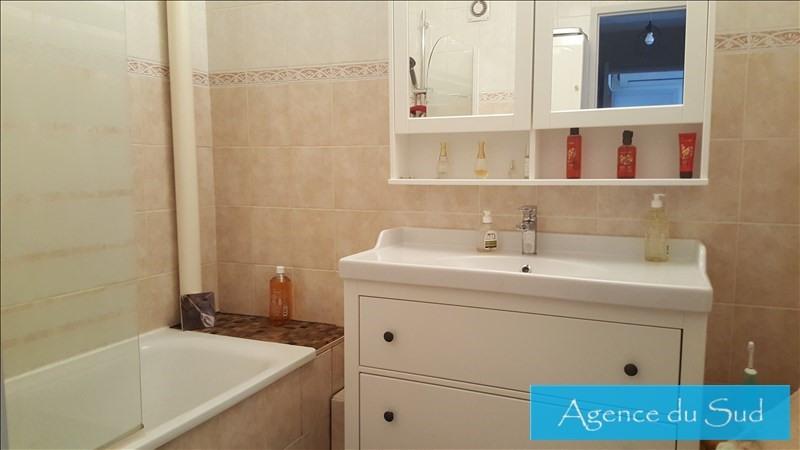 Vente appartement Aubagne 169000€ - Photo 6