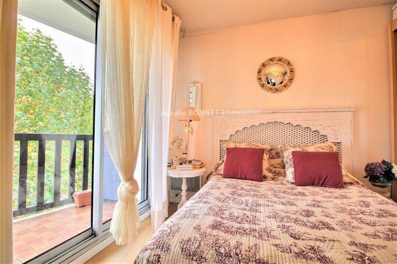 Vente appartement Trouville sur mer 222600€ - Photo 5