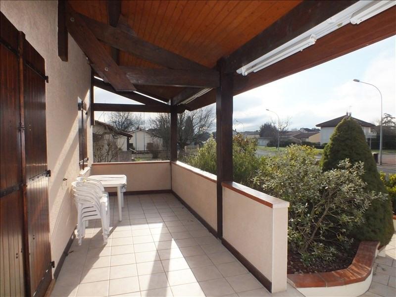Sale house / villa Montauban 265500€ - Picture 5