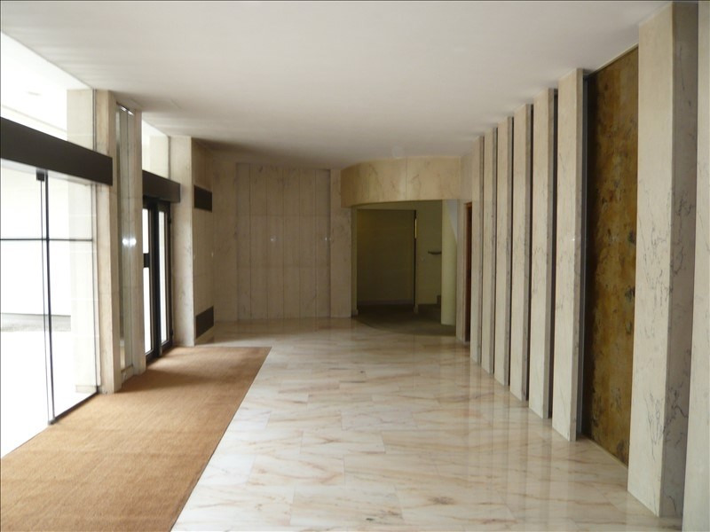 Revenda apartamento Paris 7ème 870000€ - Fotografia 6