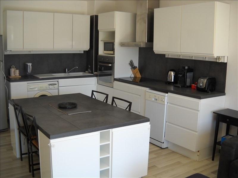 Vente appartement Six fours les plages 235000€ - Photo 3