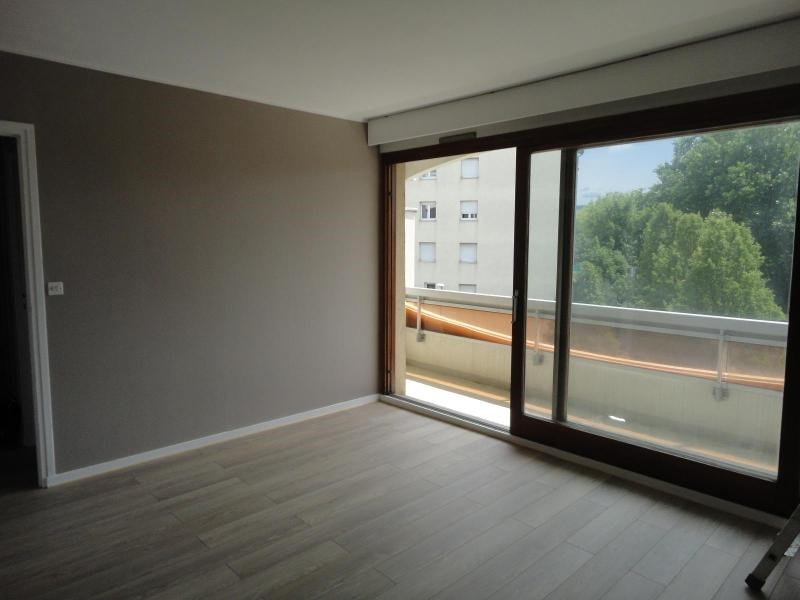 Location appartement Grenoble 565€ CC - Photo 2
