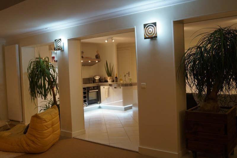 Sale house / villa Deuil la barre 675000€ - Picture 8