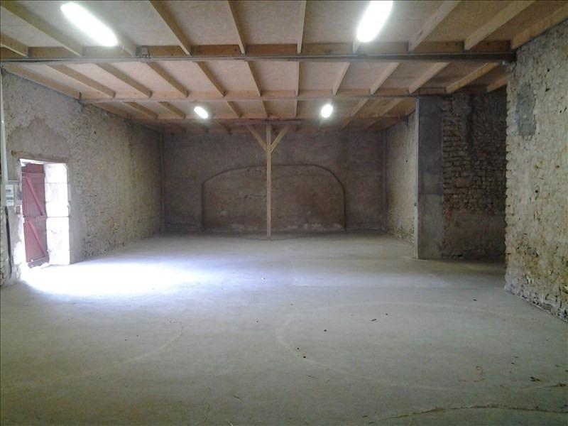 Deluxe sale house / villa Blois 336000€ - Picture 11