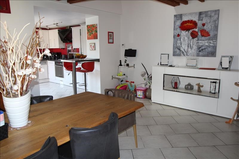 Sale house / villa Esquerchin 310000€ - Picture 4