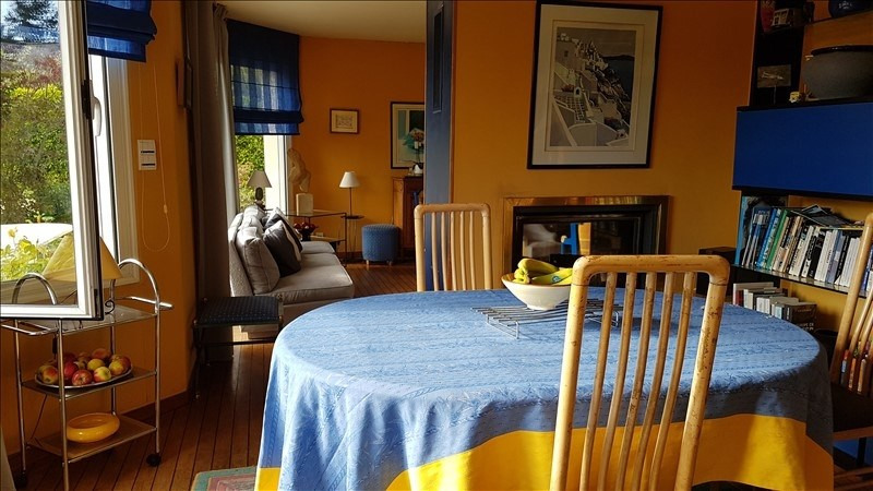 Revenda casa Fouesnant 450124€ - Fotografia 4