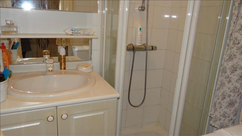 Sale apartment Cavalaire sur mer 169000€ - Picture 5
